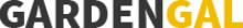 GARDENGAL Öntözéstechnikai Webáruház