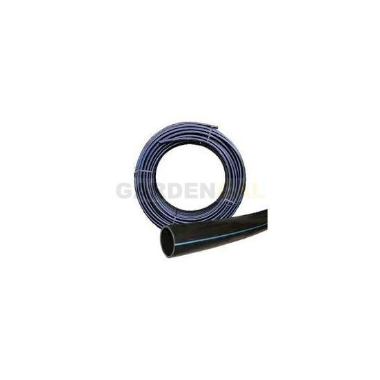 KPE cső 40mm PE100V40×2.3mm 10BAR (1m)