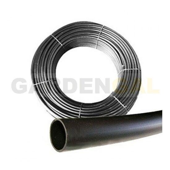 LPE cső 16mm/3.2bar (1m)