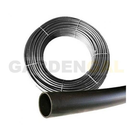 LPE cső 20mm/3.2bar (1m)