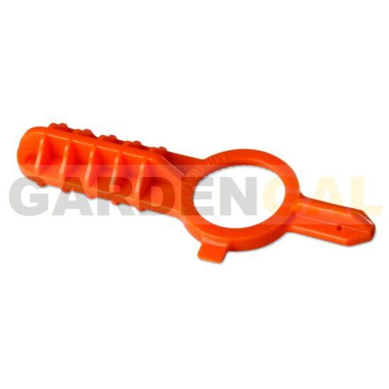MP Rotator kulcs (Hunter)