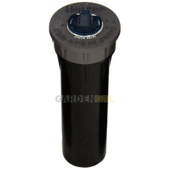 Hunter Pro-Spray MPR40