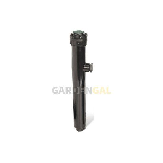 Rain Bird 5012 PLUS 40-360° rotoros szórófej 7,6-15,2m/30cm