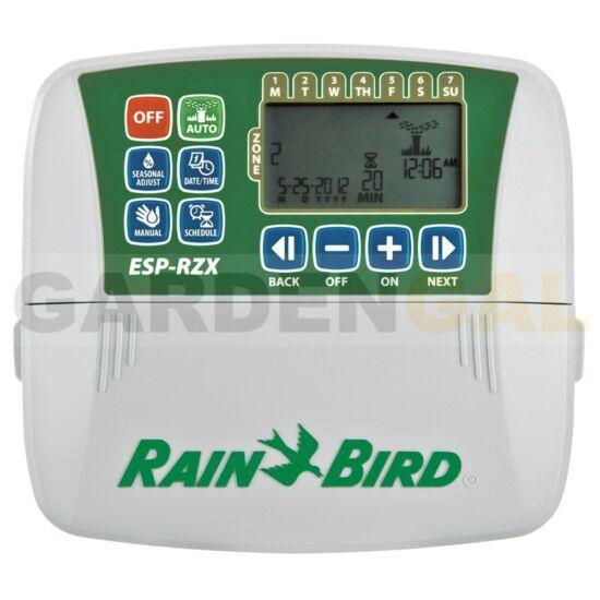 Rain Bird 8 zónás beltéri vezérlő (RZX8i)